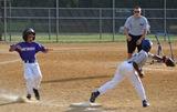 Greenie League Baseball